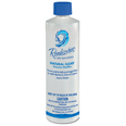 rendezvous natural clear clarifier