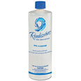 rendezvous spa clarifier